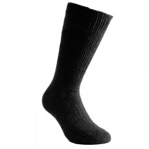 Woolpower - Socks 800 - Socks
