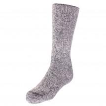 Woolpower - Socks 800 - Sukat