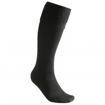 Woolpower - Socks Knee-High 400 - Sukat