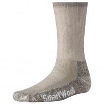 Smartwool - Trekking Heavy Crew - Sukat