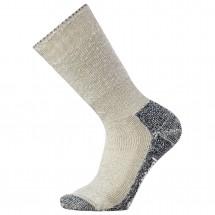 Smartwool - Mountaineering Extra Heavy Crew - Walking socks