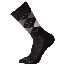 Smartwool - Diamond Jim - Socken