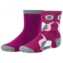 Smartwool - Kids Bootie Batch - Socks
