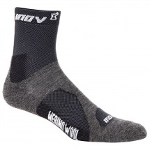 Inov-8 - Mudsoc High (2er Pack) - Running socks