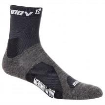 Inov-8 - Mudsoc High (2er Pack) - Running socks