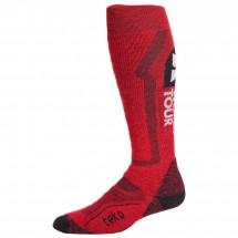 Teko - SIN3RGI Midweight FWT - Ski socks