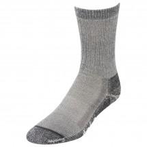 Teko - Women's M3RINO.XC Midweight Hiking - Hiking socks