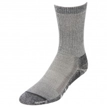 Teko - Women's M3RINO.XC Midweight Hiking - Walking socks