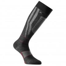 Rohner - Ultra Light - Socken