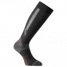 Rohner - Touring High Tech - Socken