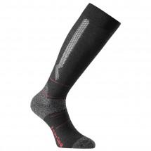 Rohner - Touring High Tech - Socken
