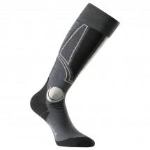 Rohner - Carving L/R - Sokken