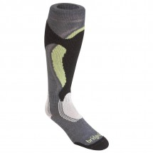 Bridgedale - Midweight Control Fit MFW - Socken
