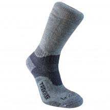 Bridgedale - Trekker WF - Socks