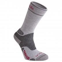 Bridgedale - Women's Trekker WF - Socken