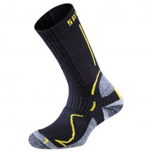 Salewa - MTN Warm Merino Socks - Merinosocken