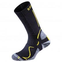 Salewa - MTN Warm Merino Socks - Merinovillasukat