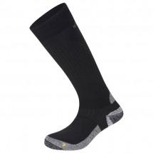 Salewa - FSM Warm Merino Socks - Merino socks