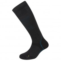 Salewa - FSM Warm PRL Socks - Merinosocken