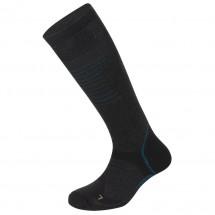 Salewa - FSM Warm PRL Socks - Merinosocken