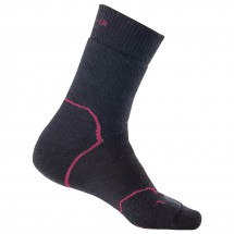 Icebreaker - Women's Hike+ Heavy Crew - Hiking socks