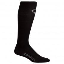 Icebreaker - Women's Ski Lite Liner OTC - Ski socks