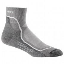 Icebreaker - Hike+ Lite Mini - Hiking socks