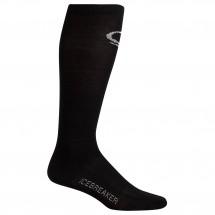 Icebreaker - Ski Lite Liner OTC - Ski socks