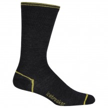 Icebreaker - City Ultralite Crew - Socks