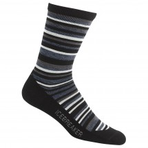 Icebreaker - City Lite Crew - Socks