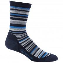 Icebreaker - City Lite Crew - Socks