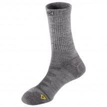 Keen - Women's Olympus Lite Crew - Socken