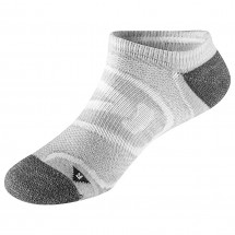 Keen - Women's Zip Hyperlite No Show - Socks