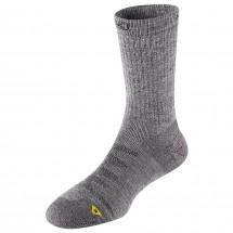 Keen - Olympus Lite Crew - Socks