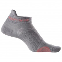 Icebreaker - Women's Run+ Ultralight Micro - Socks
