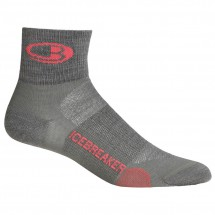 Icebreaker - Women's Run+ Ultralight Mini - Socks