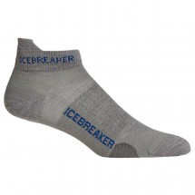 Icebreaker - Run+ Ultralight Micro - Chaussettes