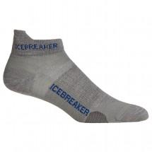 Icebreaker - Run+ Ultralight Micro - Socks