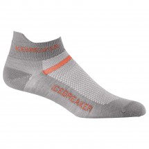 Icebreaker - Multisport Ultralight Micro - Socken