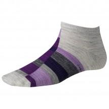 Smartwool - Monolith - Socks