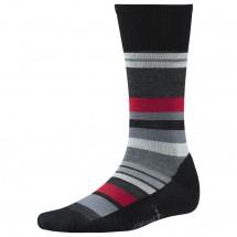 Smartwool - Saturnsphere - Socks