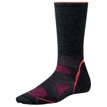 Smartwool - Women's PhD Outdoor Ultra Light Crew - Socks