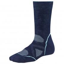 Smartwool - Women's PhD Outdoor Medium Crew - Socks