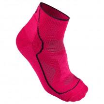 Ortovox - Women's Socks Sports - Sokken