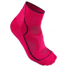 Ortovox - Women's Socks Sports - Sukat