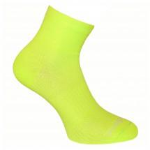 Wrightsock - Coolmesh II - Sokken