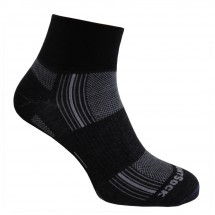 Wrightsock - Stride - Chaussettes