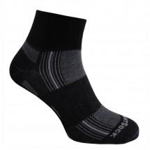 Wrightsock - Stride - Socken
