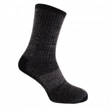 Wrightsock - Merino Stride - Sokken