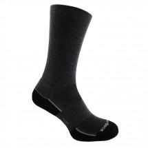 Wrightsock - Fuel - Socken